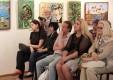 В Калуге проходит выставка «И это все – Наив!»