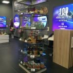 Vy-stavka-EXPO-2015_3