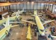ВТБ финансирует ЗАО «Гражданские самолеты Сухого»