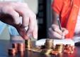 Корпоративные клиенты Среднерусского банка Сбербанка активно открывают новые депозиты