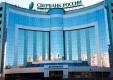 Среднерусский банк Сбербанка России и Торгово-промышленная палата Московской области заключили соглашение о сотрудничестве
