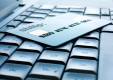 Корпоративные клиенты Среднерусского банка Сбербанка резервируют счета онлайн