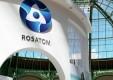 ВТБ развивает сотрудничество с предприятиями «Росатома»