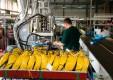 При поддержке Среднерусского банка Сбербанка России в Подмосковье открыт новый производственный комплекс «Завода КСТ»
