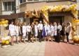 Клиника эстетической медицины «Арсмед»: пятилетие успеха