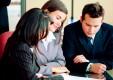 Калужские предприниматели развивают бизнес вместе с кредитом Сбербанка «Бизнес-Оборот»