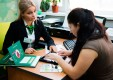 Среднерусский банк Сбербанка предоставляет предпринимателям беззалоговый кредит «Доверие»