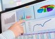 Экспертное мнение аналитиков ВТБ Капитал от 21 июля