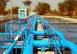 ВТБ кредитует петербургский Водоканал