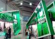 Среднерусский банк Сбербанка и ЗАО «Сбербанк Лизинг» предоставляют предпринимателям транспортные средства в лизинг