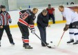 Тренеры из Чехии показали мастер-класс калужским хоккеистам