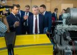 Обнинск становится центром протонной терапии