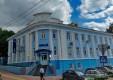 Кредитный портфель ВТБ в Калуге во 2 квартале 2015 года составил 5,4 млрд рублей