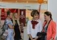 В Калуге открылась выставка недвижимости