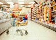 ВТБ развивает сотрудничество с X5 Retail Group