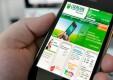В Среднерусском банке Сбербанка с помощью «Автоплатежа ЖКХ» проведено 3,2 млн платежей