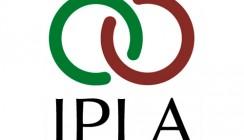 Калужская область на Глобальном Форуме IPLA – 2015