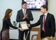 Лучшие сотрудники многофункциональных центров представят Калужскую область на Всероссийском конкурсе