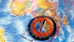 Калужан приглашают на географический диктант