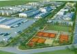 ВТБ и правительство Московской области договорились о сотрудничестве при создании агропромышленного центра