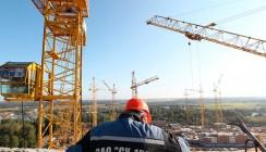 Оздоровлением строительной компании «СУ-155» займется санатор