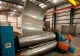 ВТБ расширяет сотрудничество с Лысьвенской металлургической компанией