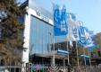 Максим Кондратенко назначен членом правления ВТБ