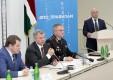 Калужская область стала пилотным регионом в информационно-просветительской кампании «По правилам»