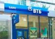 Банк ВТБ развивает сотрудничество с Республикой Башкортостан