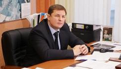 Андрей Никишин. Мужской подход