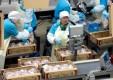 ВТБ финансирует компанию «Челны-Бройлер»