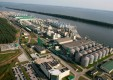 ВТБ развивает сотрудничество с Группой компаний «Содружество»