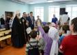 Первый духовно-просветительский центр появился в Калуге