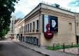 При поддержке ВТБ коллекция Дома Высоцкого пополнилась новыми экспонатами