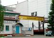 Банк ВТБ финансирует крупнейшего производителя сахарного песка в Татарстане ОАО «Заинский сахар»