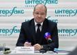 Александр Аникеев рассказал о ЕГЭ-2016