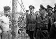 Солдаты, находившиеся в плену в годы Великой Отечественной войны, получат по 2,5 тысячи евро