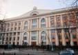 В Финансовом университете при Правительстве РФ открылась кафедра ВТБ
