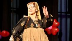 Корону в калужском конкурсе «Мисс Этно 2016» завоевала дагестанка