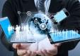 «Ростелеком» ввел в эксплуатацию комплексное решение по управлению мобильными устройствами клиентов