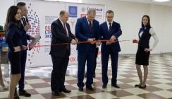 В Обнинске открылась выставка «ОбнинскСтройЭкспо»