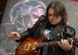 В мае Калугу ждет чемпионат мира по гитаре