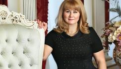 Валентина Галстян. Высокий вкус