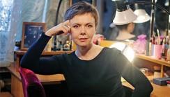 Светлана Никифорова. Изысканная простота