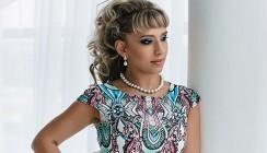Татьяна Фадеева. Сильная женщина