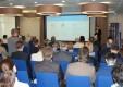 Семинар «Простые решения от Ростелекома» в Калуге дал старт road show в ЦФО