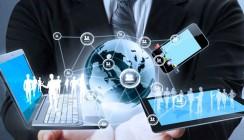 «Ростелеком» расширил функционал «Виртуального ЦОДа»