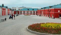 В Калуге откроется еще новая концертная площадка