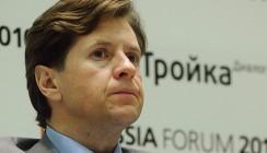 Владимир Верхошинский назначен членом правления ВТБ