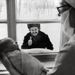 1977,-Sergey-Vasiliev,-1st-prize,-Feature-Picture-stories-06